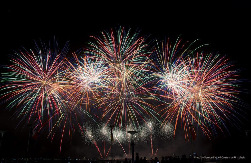 Berchtoldstag, ein Feiertag auch in der Schweiz