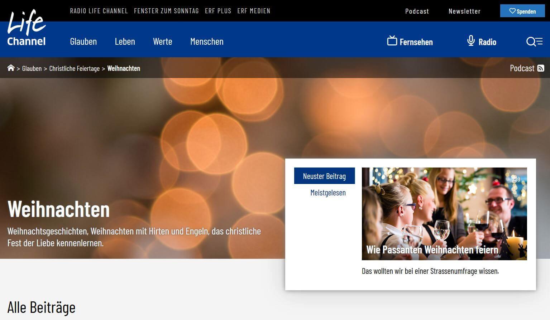 Christliche Bilder Weihnachten.Weihnachten Weihnachtsgeschichten Daten Blogs Tipps Und Vieles