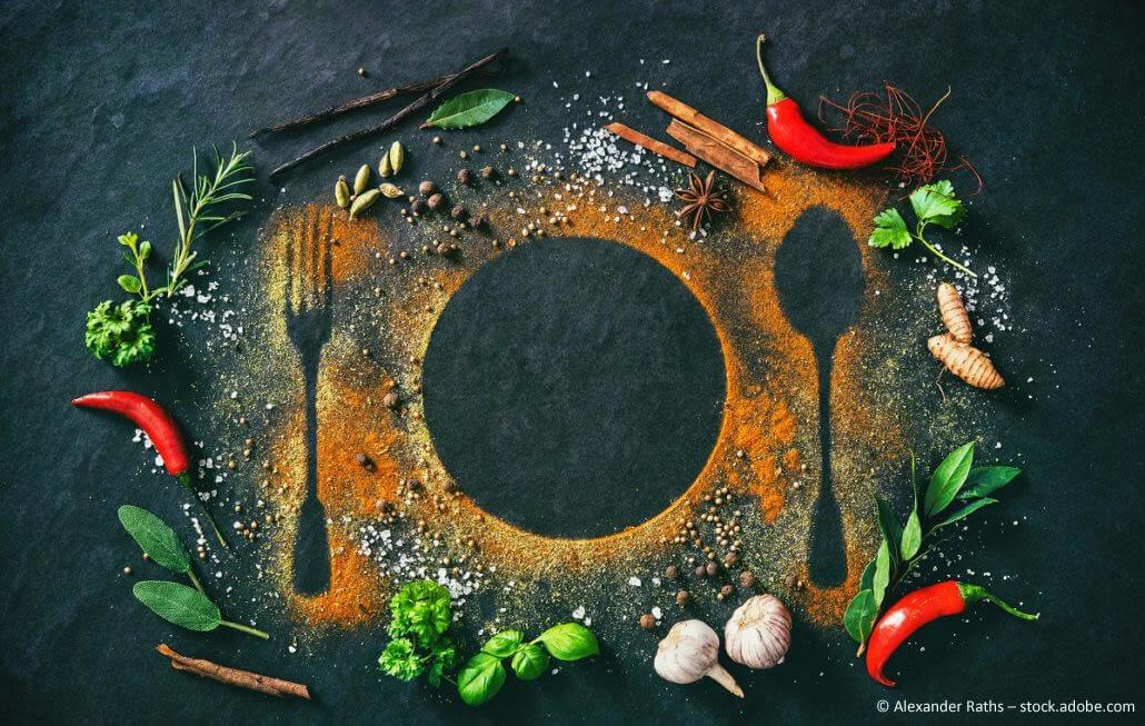 Pfingsten – Typische Gerichte und Inspirationen für ein Pfingstmahl