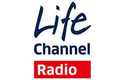 Radio Life Channel: Radio mit christlichen Werten