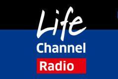 Life Channel, das christliche Radio der Schweiz mit Adventswettbewerb
