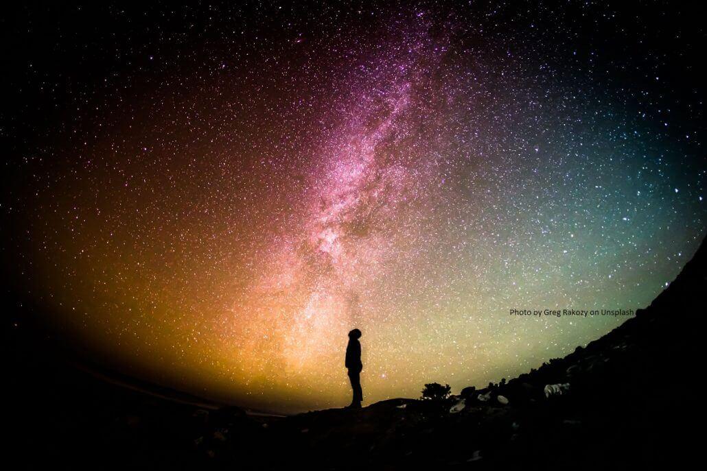 Epiphanie, Heilige Drei Könige oder Dreikönigstag