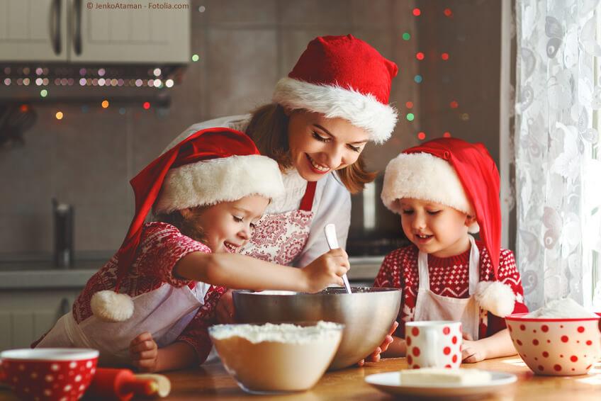 Besonder Weihnachtsgeschenke.Weil Besondere Weihnachtsgeschenke Nachhaltiger Sind