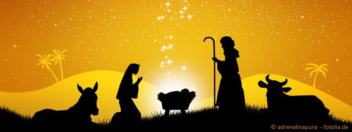 Christliche Weihnachtsgrüße Kostenlos.Kurze Lustige Weihnachtsgeschichten Zum Ausdrucken Nachdenken